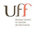 UFF - Banque conseil en gestion patrimoine